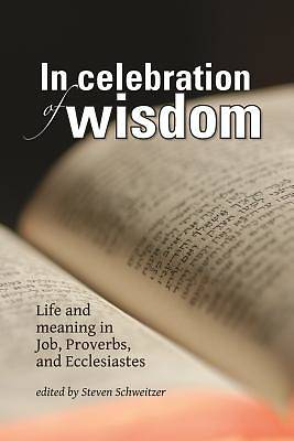 In Celebration of Wisdom