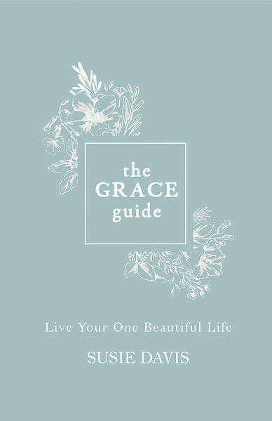 Picture of The Grace Guide