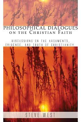 Picture of Philosophical Dialogues on the Christian Faith