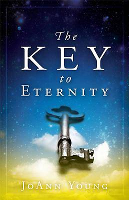 Picture of The Key to Eternity
