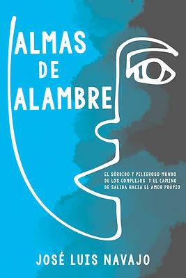 Picture of Almas de Alambre