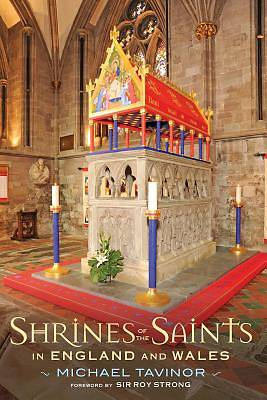 Shrines of the Saints