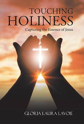 Picture of Touching Holiness