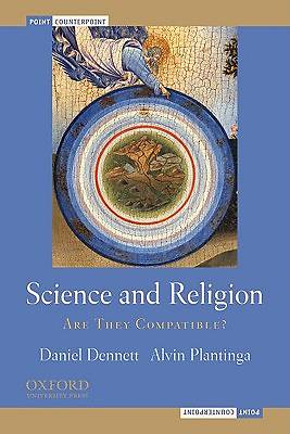Picture of Science and Religion