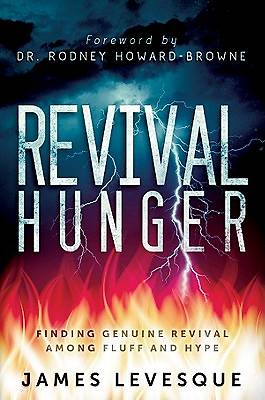 Revival Hunger
