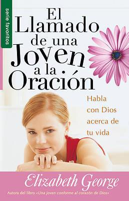 Picture of Llamado de Una Joven a la Oracion, El