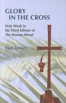 Picture of Glory in the Cross