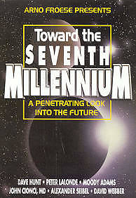Toward the Seventh Millennium