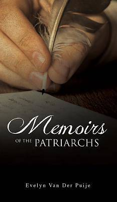 Memoirs of the Patriarchs
