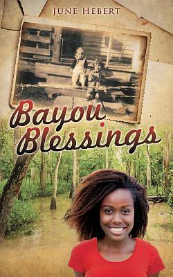 Bayou Blessings