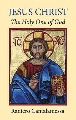 Picture of Jesus Christ