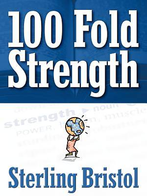 Picture of 100 Fold Strength