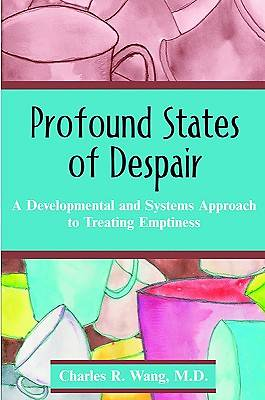Profound States of Despair [Adobe Ebook]