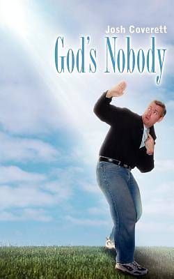 Picture of God's Nobody