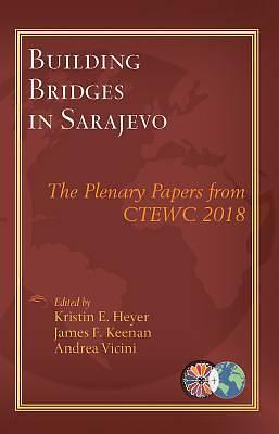 Picture of Building Bridges in Sarajevo