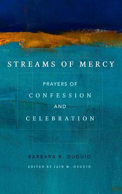 Picture of Streams of Mercy