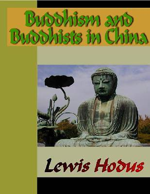 Buddhism and Buddhists in China [Adobe Ebook]