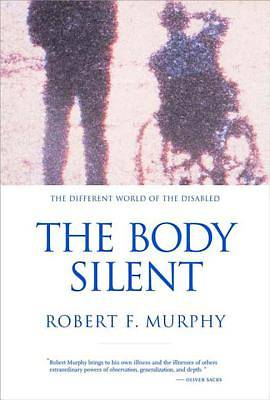 Picture of Body Silent
