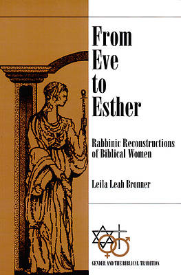 Picture of From Eve to Esther
