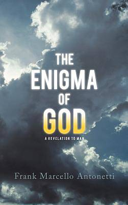 The Enigma of God