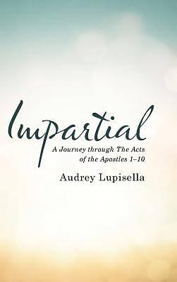 Picture of Impartial