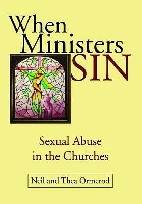 When Ministers Sin