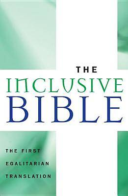 The Inclusive Bible [Adobe Ebook]