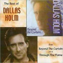 Picture of The Best of Dallas Holm
