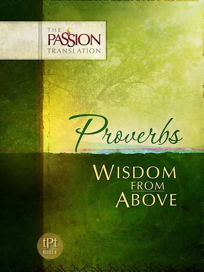 Picture of Proverbs