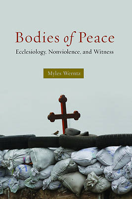 Bodies of Peace