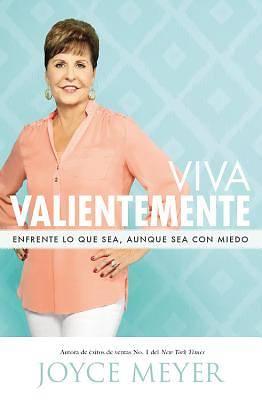Picture of Viva Valientemente