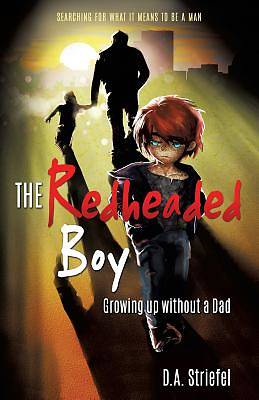 The Redheaded Boy