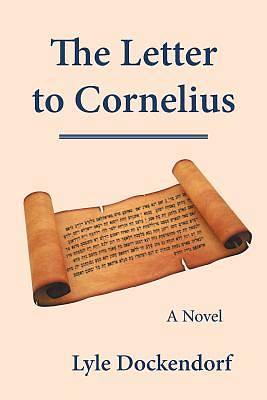 Picture of The Letter to Cornelius