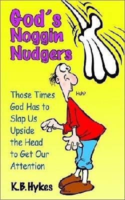 Picture of God's Noggin Nudgers