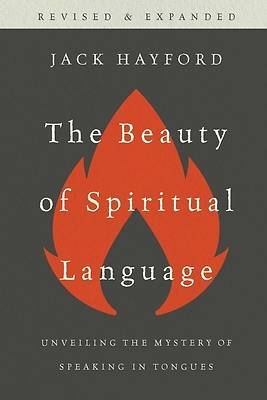 Picture of The Beauty of Spiritual Language