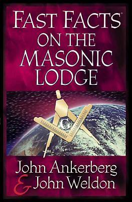 Picture of Fast Facts on the Masonic Lodge