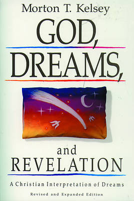 God Dreams and Revelation