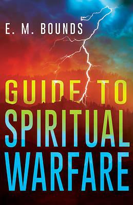 Picture of Guide to Spiritual Warfare