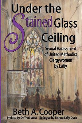 Under the Stained Glass Ceiling