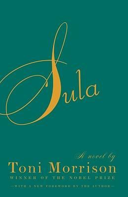 Picture of Sula