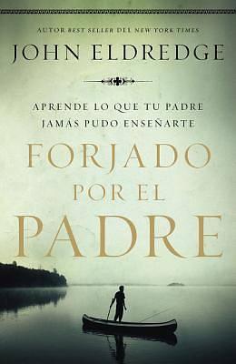 Picture of Forjado Por El Padre