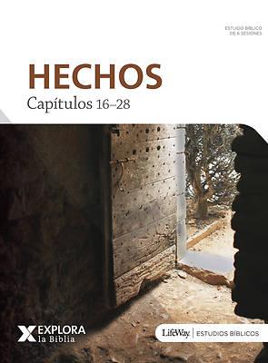 Picture of Explora La Biblia