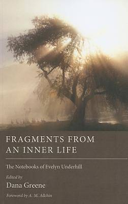 Fragments from an Inner Life