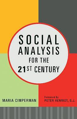 Picture of Social Analysis for the 21st Century