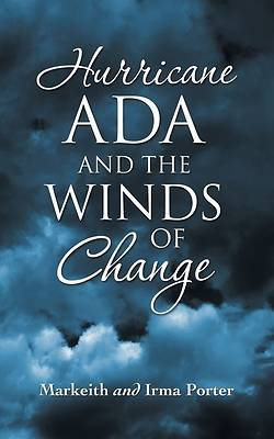 Picture of Hurricane Ada and the Winds of Change