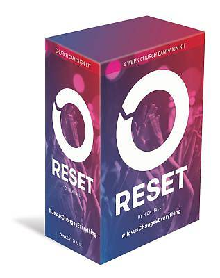 Picture of Reset Church Kit