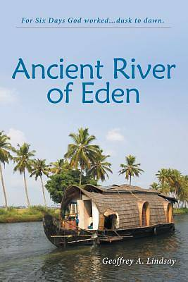 Picture of Ancient River of Eden