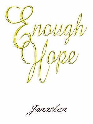 Enough Hope [Adobe Ebook]