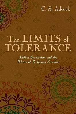 The Limits of Tolerance