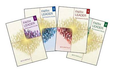 Faith Leader - Participants Package